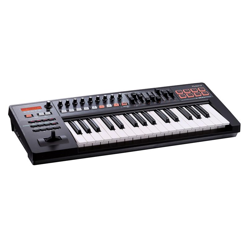 MIDI Keyboard Controller Roland A-300PRO-R