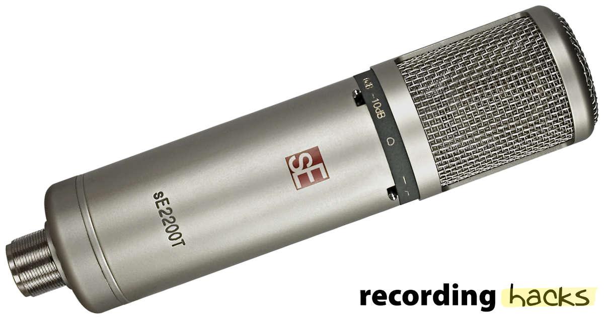 Micro SE 2200T
