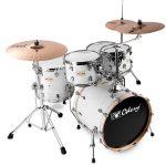 Trống jazz InRook FL.220-JS-HW