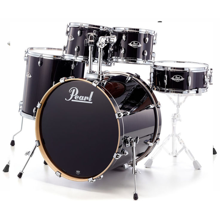 Trống Jazz Pearl EXX725P/C