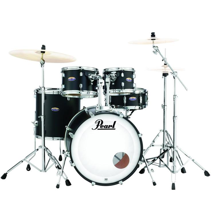 Trống Jazz Pearl DMP925FP/C