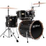 Trống Jazz InRook FL.200-JS-HW