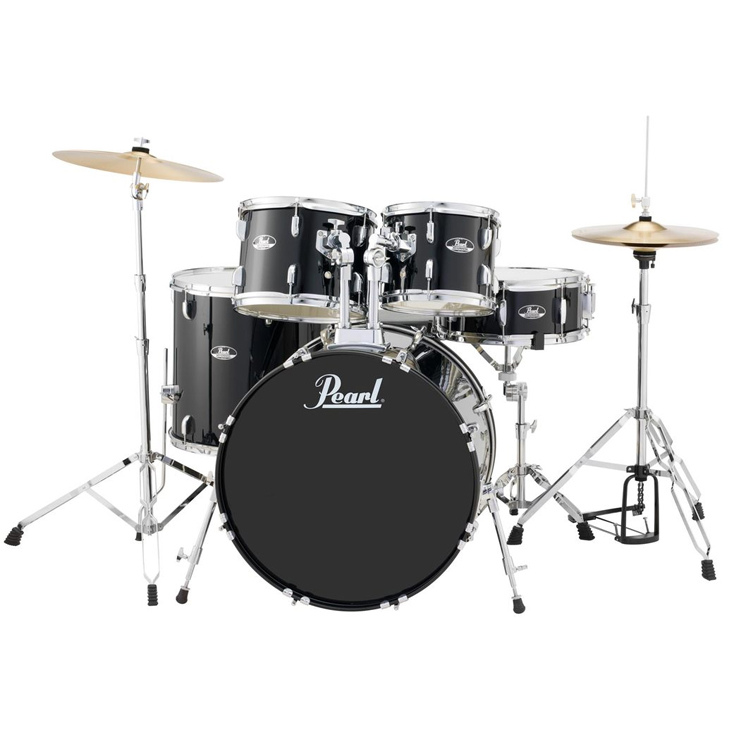 Trống Jazz Pearl RS585C/C