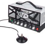 EVH5150III 15W LBX HEAD 230V EU