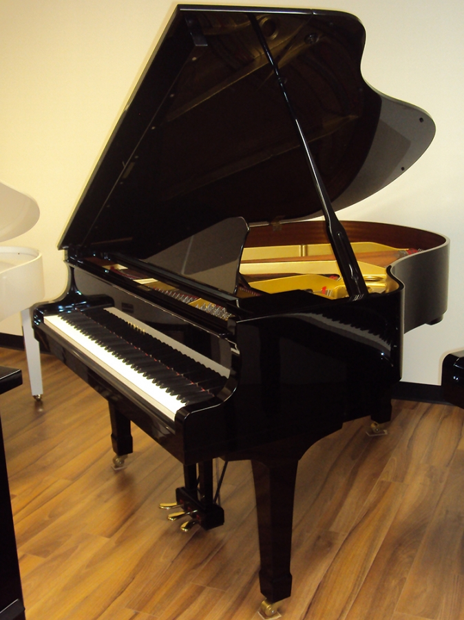 Đàn piano Yamaha G2A
