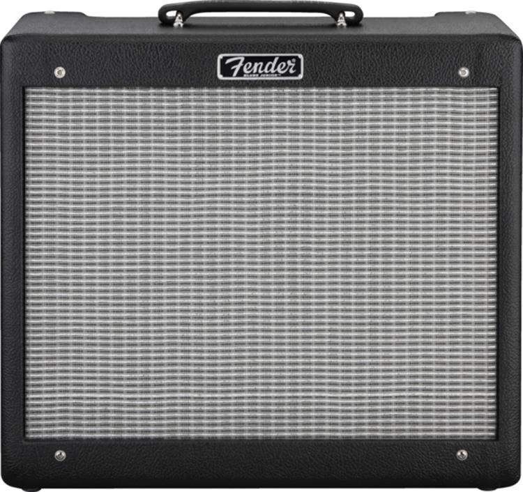 Amplifier Fender Pro Junior III 230V EUR