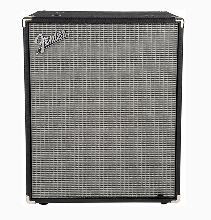 Amplifier Fender Rumble 210 Cabinet V3