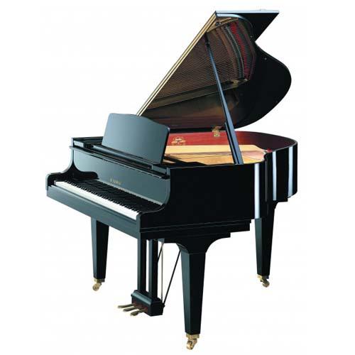 Đàn piano Kawai GE20