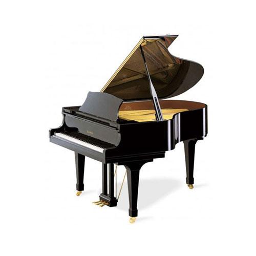 Đàn piano Kawai KG3C