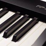 đàn piano fp 10