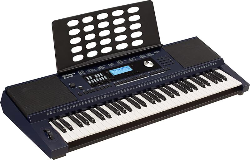 dan-keyboard-roland-e-x30