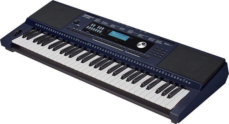 dan-organ-roland-e-x30