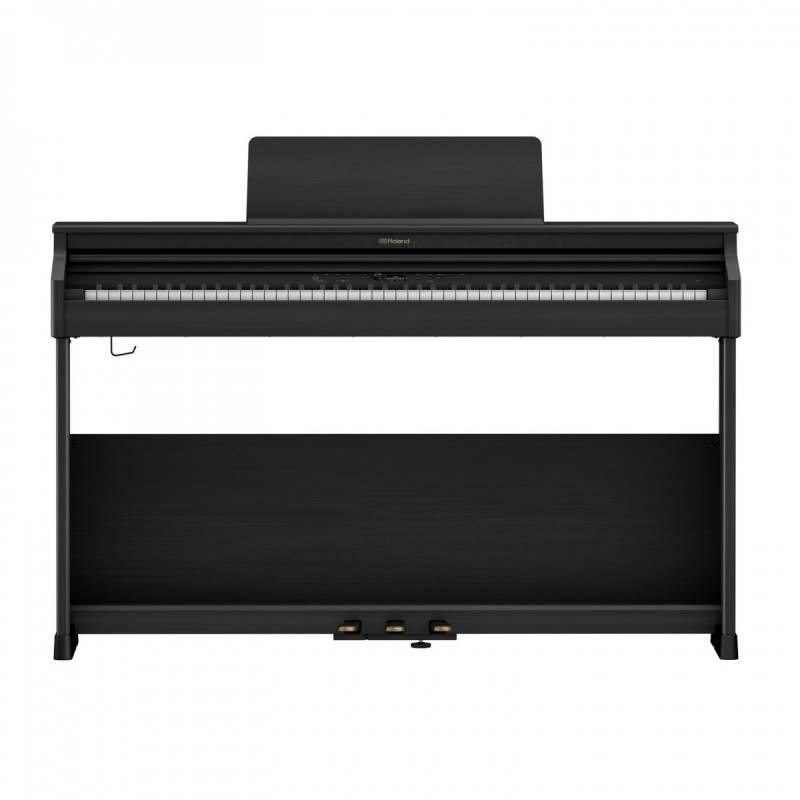 piano roland rp 701