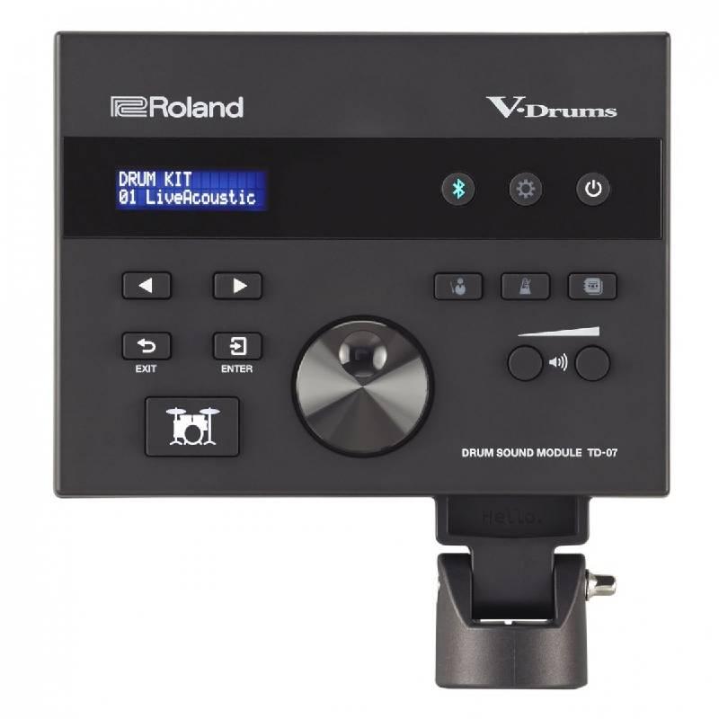 drum-sound-module-td-07